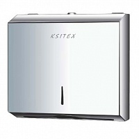 Ksitex TH-5821 SSN